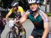 bikemaraton-drasal-kpz-017-2009