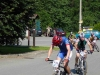 bikemaraton-drasal-kpz-018-2009