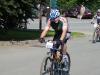 bikemaraton-drasal-kpz-019-2009