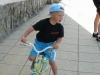 bikemaraton-drasal-kpz-020-2009