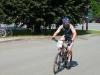 bikemaraton-drasal-kpz-021-2009