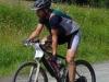 bikemaraton-drasal-kpz-022-2009