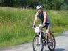 bikemaraton-drasal-kpz-023-2009