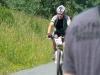 bikemaraton-drasal-kpz-024-2009