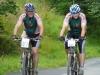 bikemaraton-drasal-kpz-026-2009