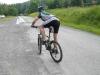 bikemaraton-drasal-kpz-028-2009
