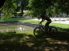 bikemaraton-drasal-kpz-029-2009