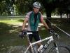 bikemaraton-drasal-kpz-031-2009
