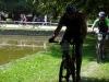 bikemaraton-drasal-kpz-032-2009