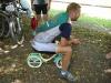 bikemaraton-drasal-kpz-034-2009