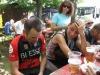 bikemaraton-drasal-kpz-037-2009