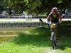 bikemaraton-drasal-kpz-038-2009