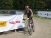 bikemaraton-drasal-kpz-039-2009