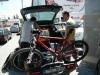 dovolena-kotojedy-bikemaraton-drasal-001-2010