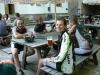 dovolena-kotojedy-bikemaraton-drasal-005-2010