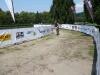 drasal-012-2012