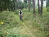 dusa-kap-053-2012