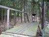 dusa-kap-chocenice-041-2011