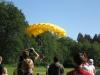 dusa-kap-susice-2009-30