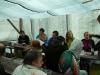 dusa-kap-viska-046-2011