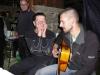 dusa-kap-viska-053-2011
