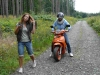 dusa-kap-zakava-054-2011