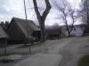 jarnich-1000-iii-009-2012