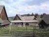 jarnich-1000-iii-010-2012