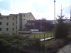 jarnich-1000-iii-015-2012