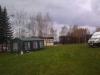 jarnich-1000-iii-032-2012