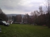jarnich-1000-iii-033-2012