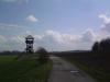 jarnich-1000-iii-037-2012