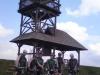 jarnich-1000-iii-040-2012