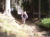 jarnich-1000-iii-053-2012