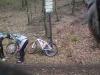 jarnich-1000-iii-059-2012