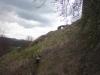 jarnich-1000-iii-066-2012