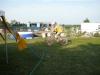 kotojedy-013-2012