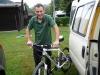 kpz-karlovarsky-am-bikemaraton-002-2009