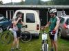 kpz-karlovarsky-am-bikemaraton-003-2009