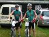 kpz-karlovarsky-am-bikemaraton-004-2009