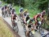 kpz-karlovarsky-am-bikemaraton-006-2009