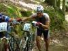 kpz-karlovarsky-am-bikemaraton-014-2009