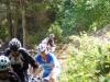 kpz-karlovarsky-am-bikemaraton-016-2009