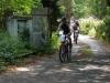 kpz-karlovarsky-am-bikemaraton-017-2009