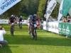kpz-karlovarsky-am-bikemaraton-019-2009
