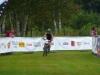 kpz-karlovarsky-am-bikemaraton-022-2009