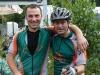kpz-karlovarsky-am-bikemaraton-025-2009