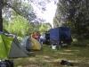 kral-sumavy-050-2011