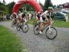 kralovicky-maraton-005-2011