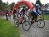 kralovicky-maraton-008-2011